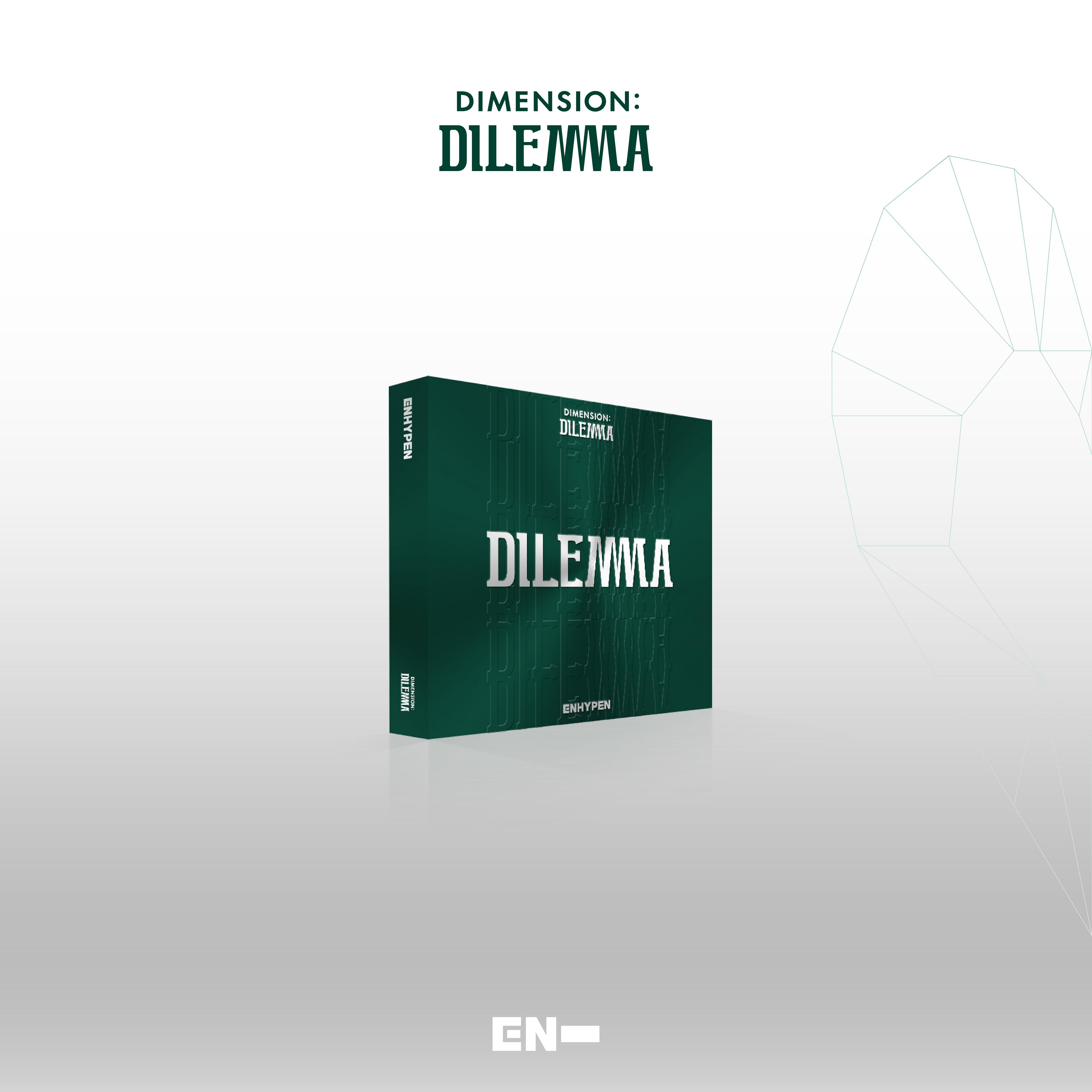 [thumb]DILEMMA_ESSENTIAL_0930